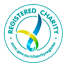 Footer logo reg charity